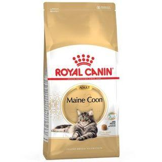 Hot sale!!! Royal Canin cat food