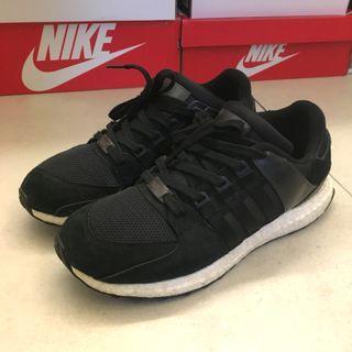 Adidas EQT Support Ultra US10