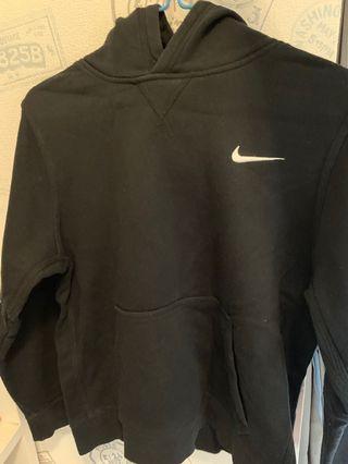 Nike 衛衣