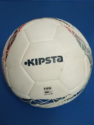Football 足球, KIPSTA F900 (90% New 九成新)