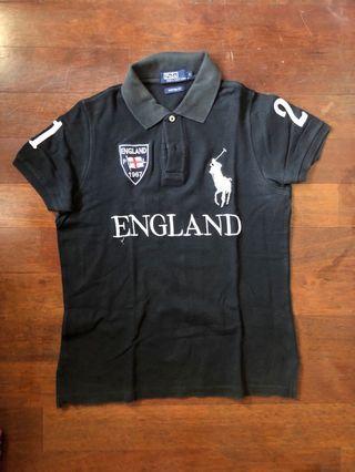 Polo shirt ORIGINAL london pria