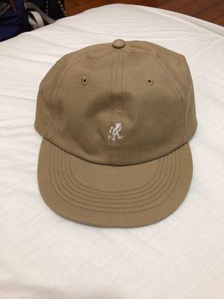 🚚 Gramicci 帽子