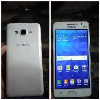 Samsung Grand Prime Batangan.. Wa 087789098720