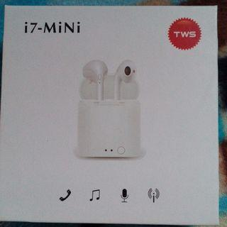 New Android IOS Wireless Bluetooth 5.0 Earpiece Sale