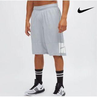 (Last One Sale) Nike Dri Fit Basketball Shorts Jersey 籃球褲