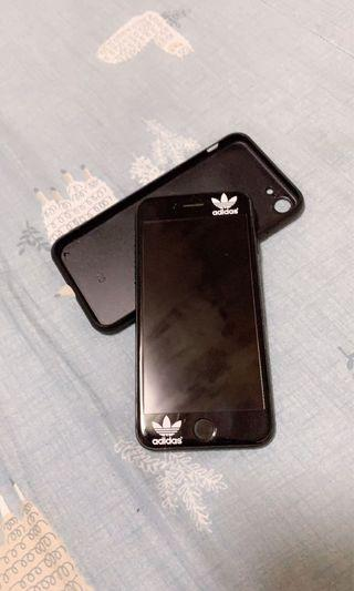 🚚 iPhone 7  128G