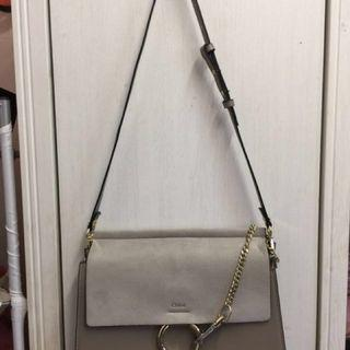 🚚 Chloé hand bag