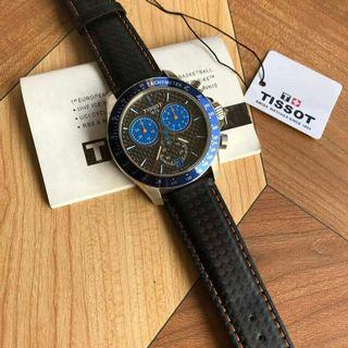 Tissot Original Watches Carousell Malaysia