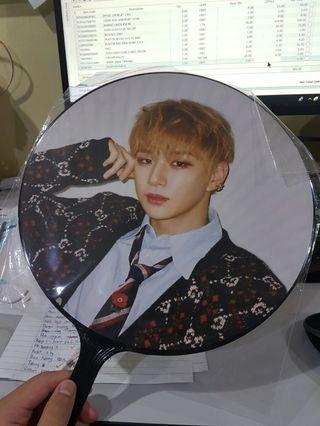 [WTS] Wanna One therefore concert Kang Daniel Big Fan