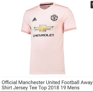 6ca5495b Manchester United banner, Sports, Sports Apparel on Carousell