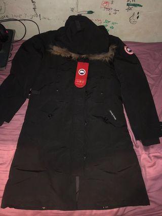 Canada Goose Women's Jacket INSTOCK!