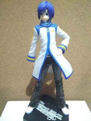 (LOOSE) Vocaloid SEGA Kaito Project Diva arcade ver.