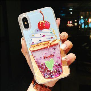 iPhone Case 【XR】