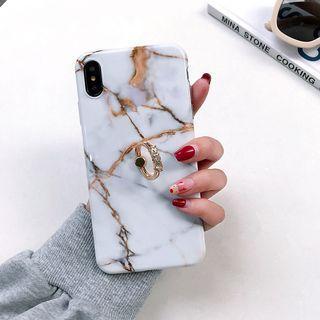 iPhone Case 【X /XS / XS MAX】