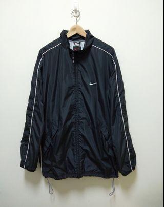 🔥 Nike 防風 防潑水 外套 夾克 機能 休閒 百搭 稀有 老品 復古 古著  vintage