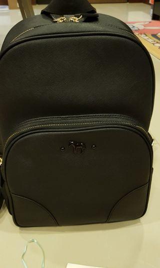 🚚 Lapalette backpack