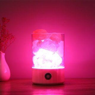 bn himalaya salt lamp