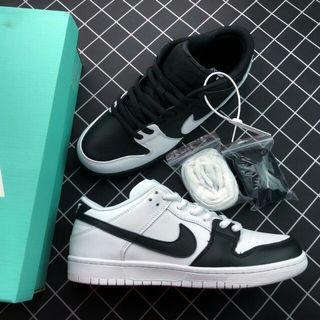"""Nike Dunk SB Low """"Yin Yang""""陰陽太極 313170-023"""