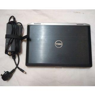 """Dell Latitude E6420, i5, 4GB DDR3, SSD, 14"""""""