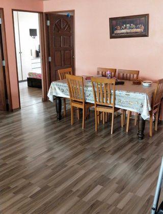 Renovated n Undervalued HDB Near Tanah Merah MRT