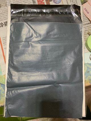 🚚 網拍破壞袋30x20cm 約60張