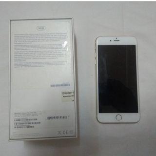 IPhone 6 Plus (16GB) Gold