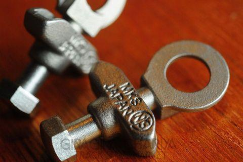 MKS Chain adjusters ( NJS Approved )