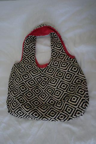 Stylish Casual Shoulder Bag