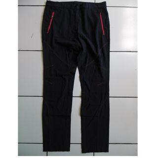 Celana Hiking Technical Outdoor stretch quickdry