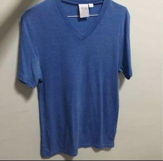 Topman T-shirt Plain