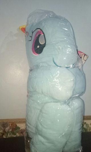 Boneka My Little Pony
