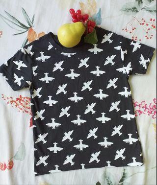 Tshirt 3y
