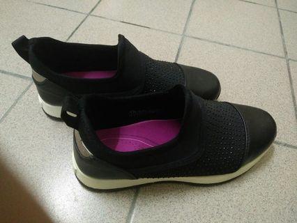 Larrie sneakers (women)