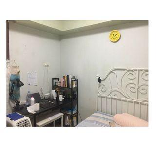 Ensuite room at Cheviot road for rent! Aircon wifi!