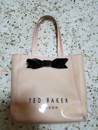 Preloved anthertic TED BAKER