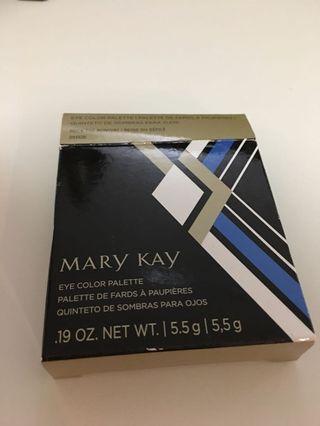 Mary kay eye shadow 眼影