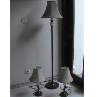 Lampu Hias 1 Set