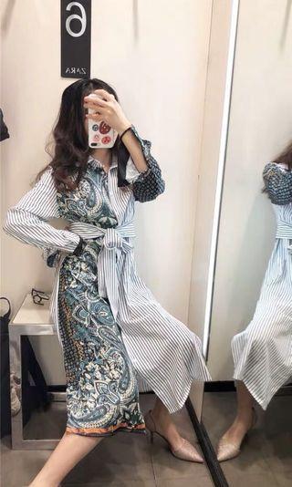 Stylish dress#SnapEndGame