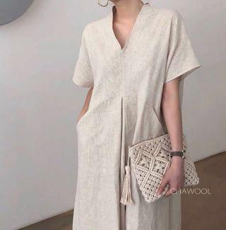 Clutch knitted bag / clutch bag / fringed bag#SnapEndGame