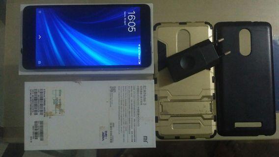 Hp Xiaomi Redmi Note 3 2/16gb
