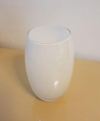 磨砂玻璃花瓶/杯  Frosted glass vase / cup