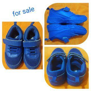Preloved Sepatu Anak Bubblegummers