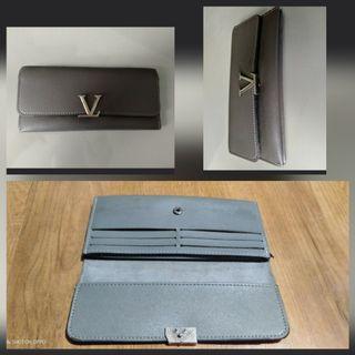 Dompet LV prelo saya sendiri
