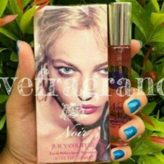 Perfumw viva la juicy noir 20ml