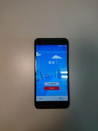 HTC ONE X10(免運)