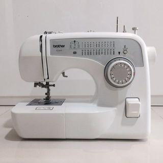 Brother XL2630 Sewing Machine