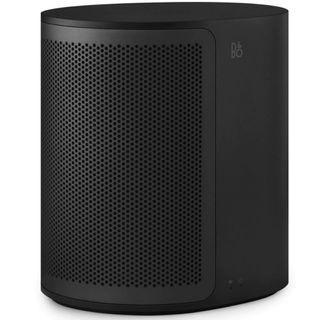 B&O PLAY Beoplay M3 Wireless Bluetooth Speaker
