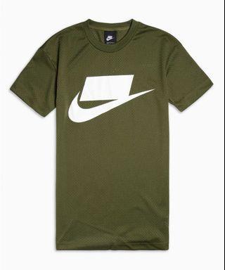 Men's NSW Jersey t-shirt