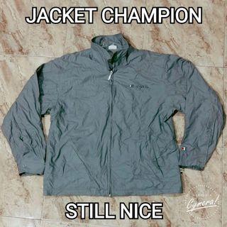 Jacket Champion Products