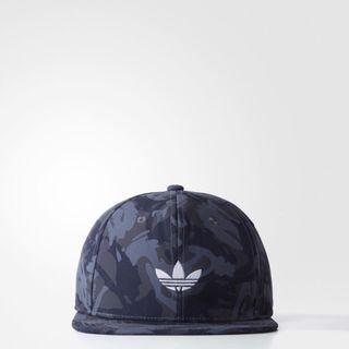 Adidas Mhak Snapback